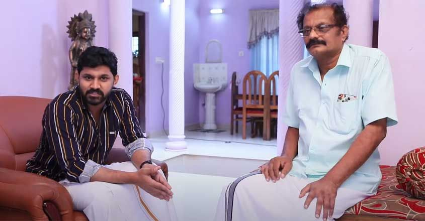 actor-win-saagar-about-his-father