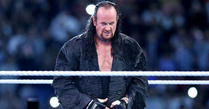 life-story-of-wwe-undertaker