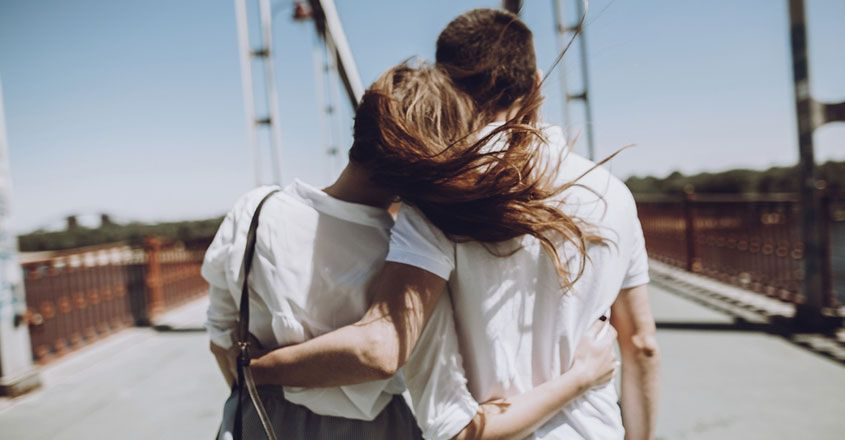 give-up-this-habits-for-powerful-love-relation