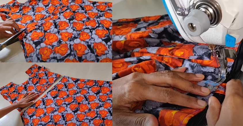 stitch-bag-with-old-churidar-video