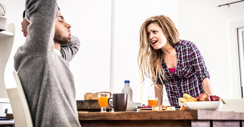 the-problems-which-ruin-your-marriage-life