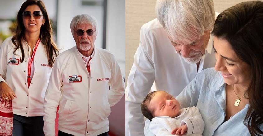 bernie-ecclestone-wants-to-become-dad-once-more