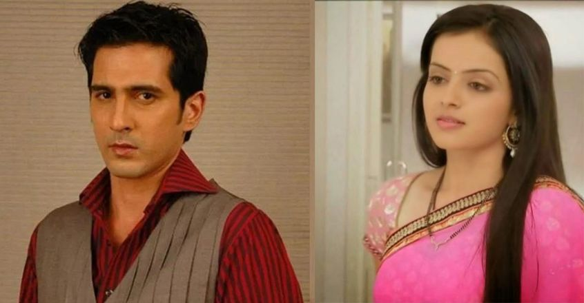 shrenu-parikh-on-co-star-sameer-sharmas-suicide