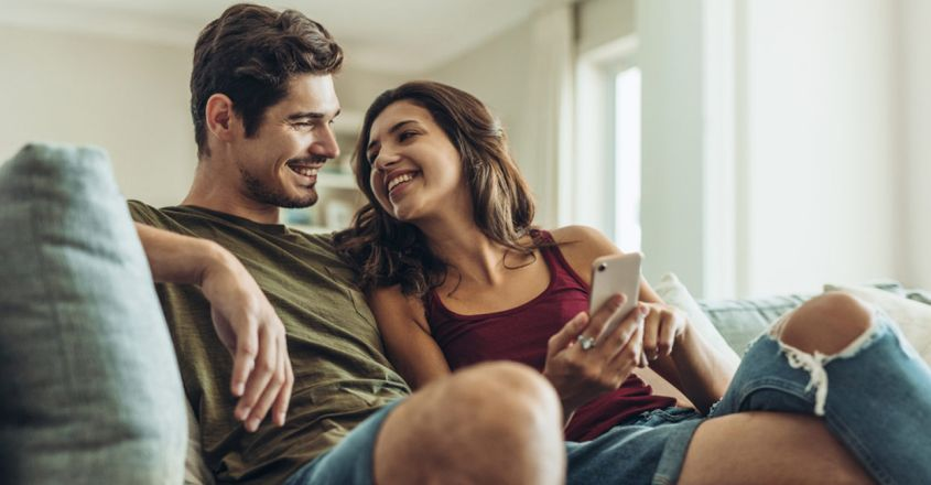 10-simple-and-powerful-ways-to-keep-your-relationship-strong-and-healthy