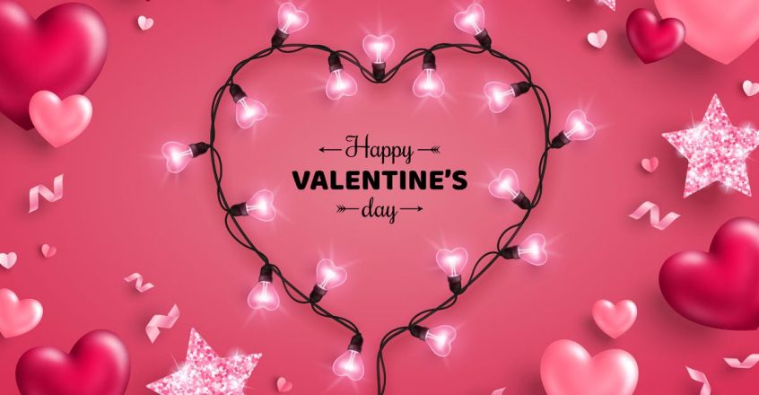 history-and-specialties-of-valentines-day