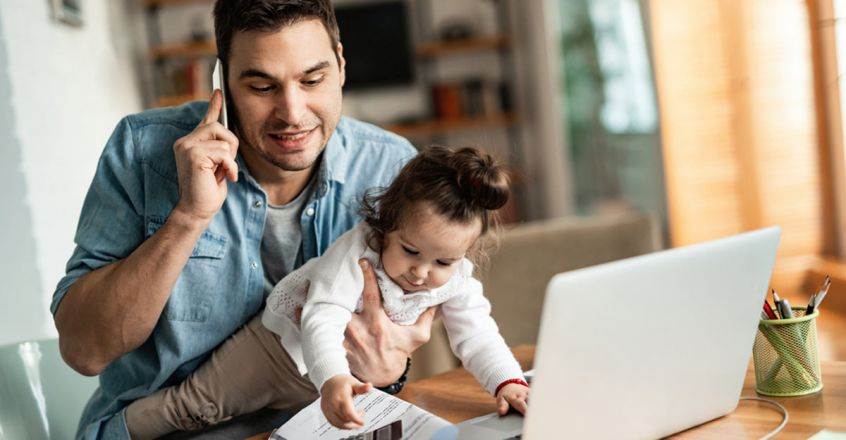 how-do-you-separate-work-and-personal-life-while-working-from-home