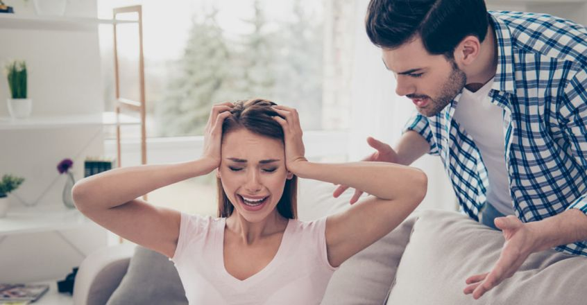 signs-of-a-toxic-partner