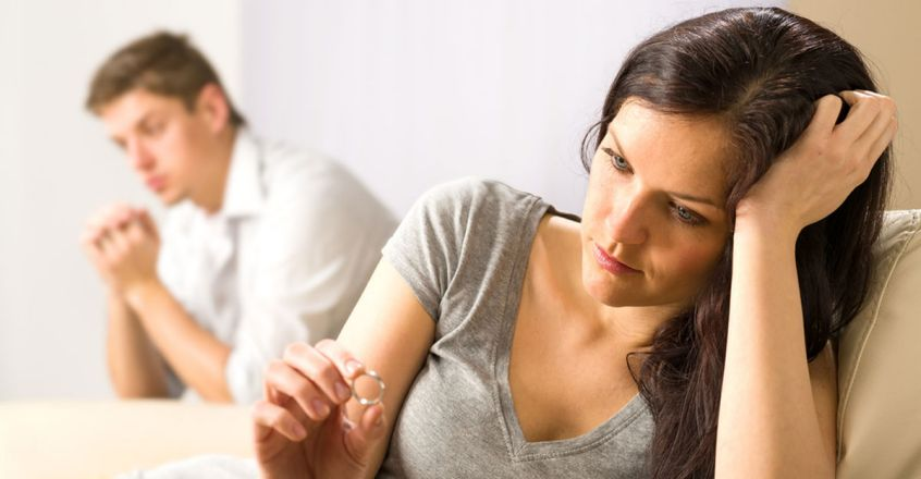 signs-you-should-consider-getting-a-divorce