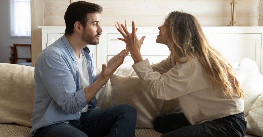 5-signs-of-a-unhealthy-married-relationship