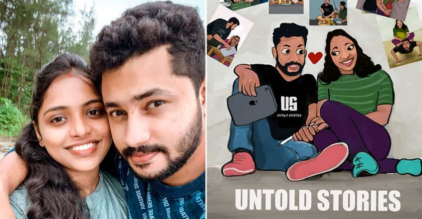 untold-stories-comic-series-by-shamil-and-akshya