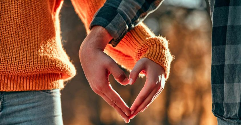 ways-to-prevent-your-friendship-turning-into-love