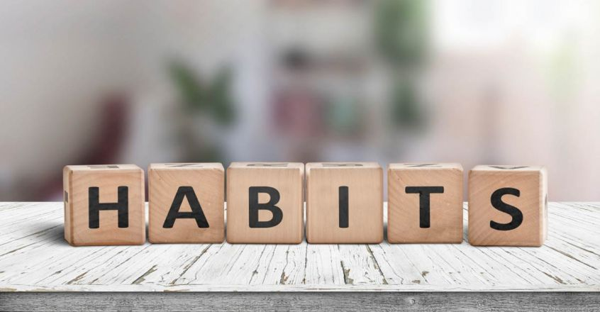 three-things-to-develop-good-habits