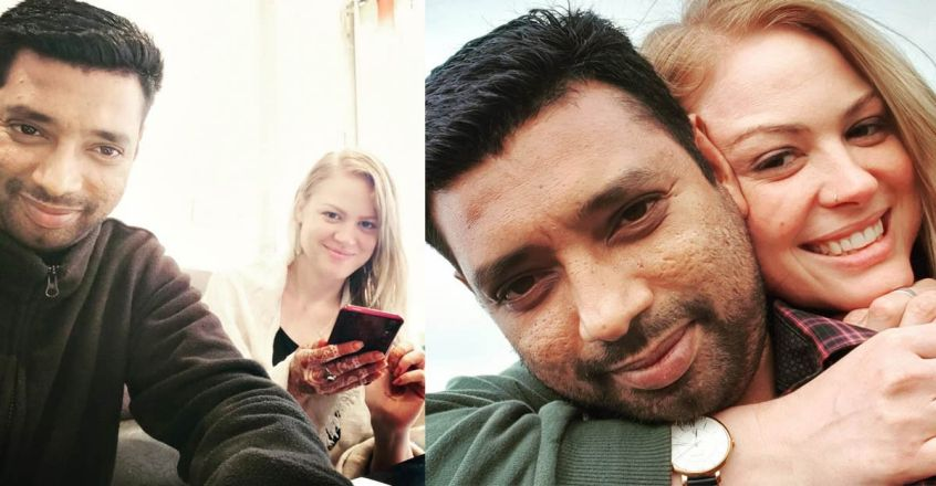 how-an-australian-women-become-wife-anju-aham-shared-his-love-story