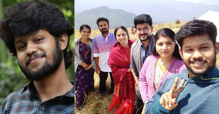 santhwanam-serial-actor-achu-sugandh-on-his-career-and-life