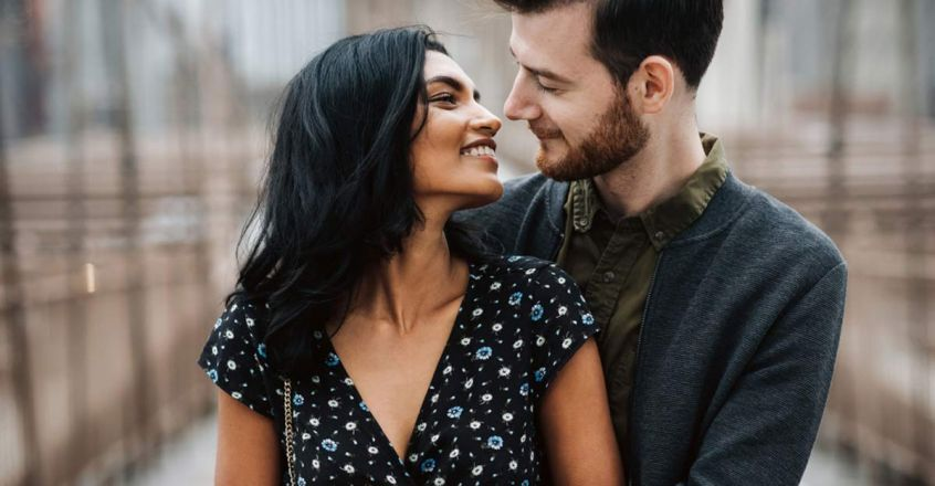 the-secret-recipe-for-a-long-lasting-relationship-photo-article-one