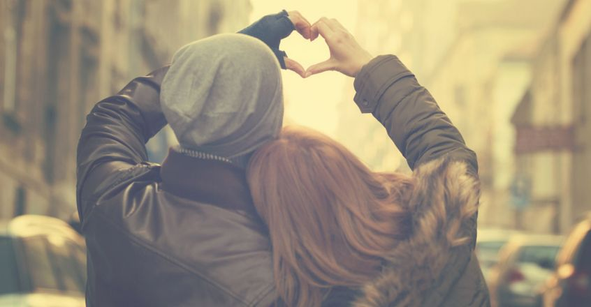 tips-to-keep-relationship-strong