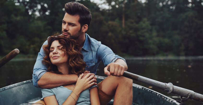 ways-to-strengthen-your-relationship