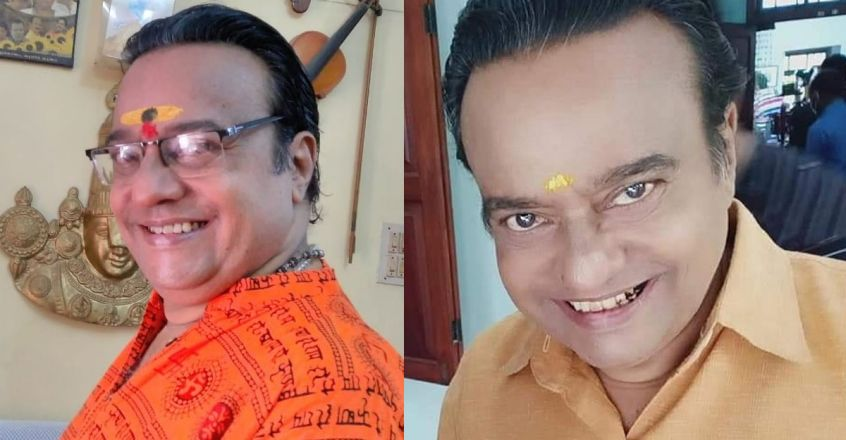 actor-kailasnath-hospilatised-due-to-non-alcoholic-liver-cirrhosis