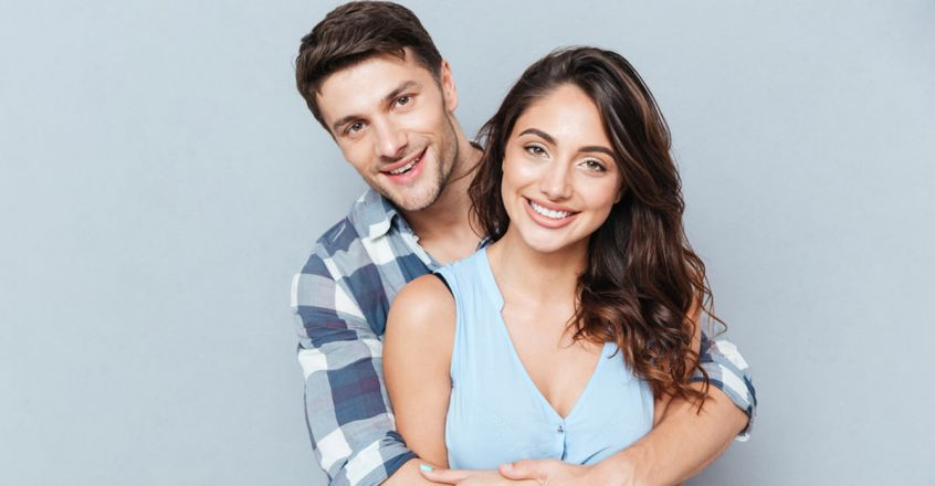 secrets-to-having-happy-and-successful-relationship