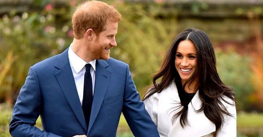 harry-meghan-plans-to-build-community-relief-center-in-mumbai