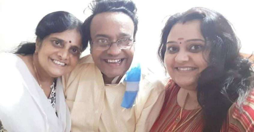 actor-kailasnath-discharged-from-hospital-aftrer-treatment-for-non-alcoholic-liver-cirrhosis