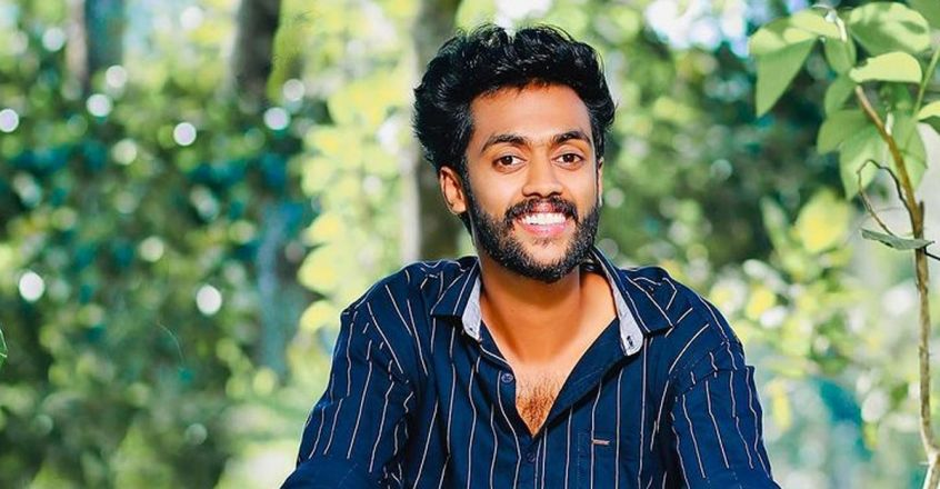 serial-actor-rafi-exclusive-interview-on-career-and-life