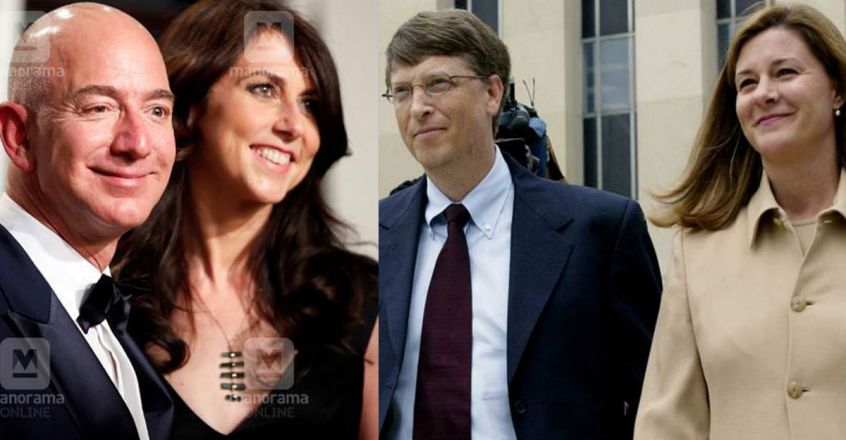 expensive-divorce-settlements-in-the-world