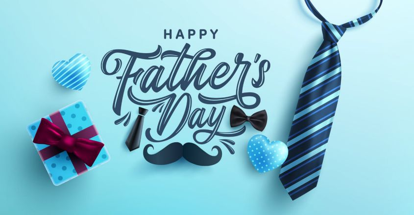 history-of-fathers-day