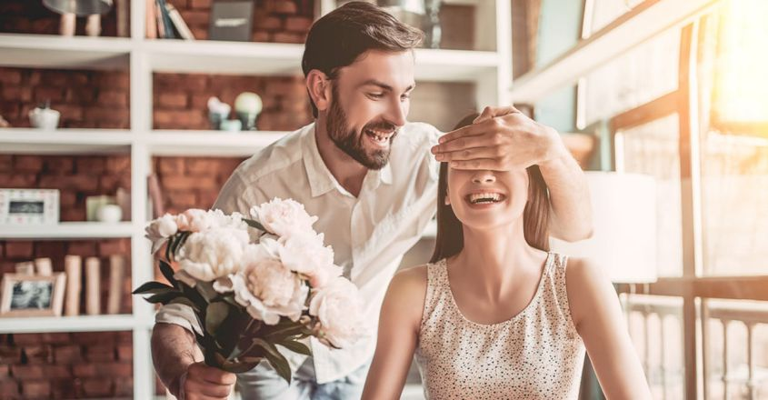 most-effective-tips-for-happy-married-life