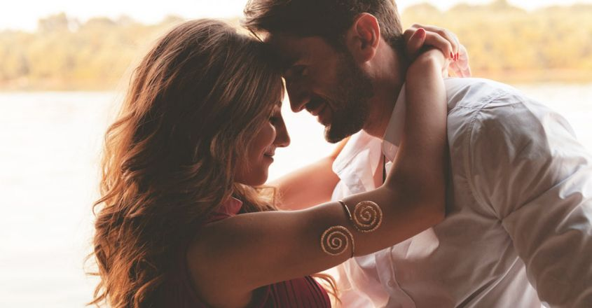 solve-these-common-problems-in-marriage-to-find-happiness