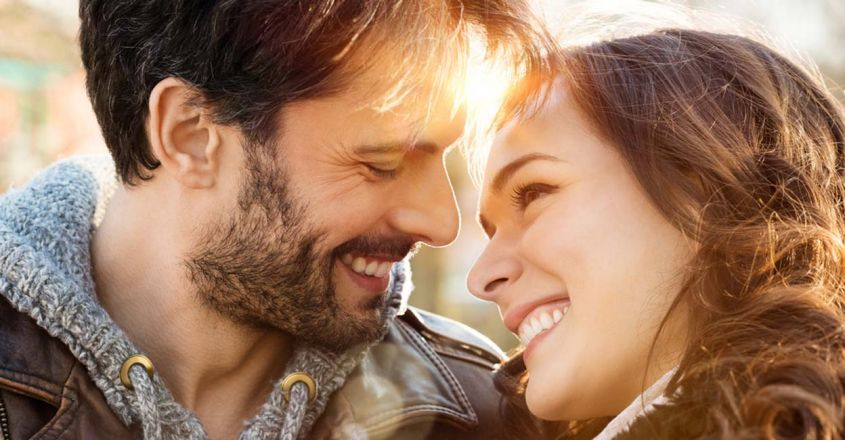 powerful-tips-for-a-romantic-married-life