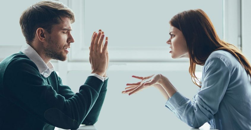 argue-with-open-mind-let-relationships-grow