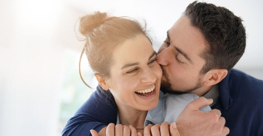 follow-these-things-to-make-relationship-strong