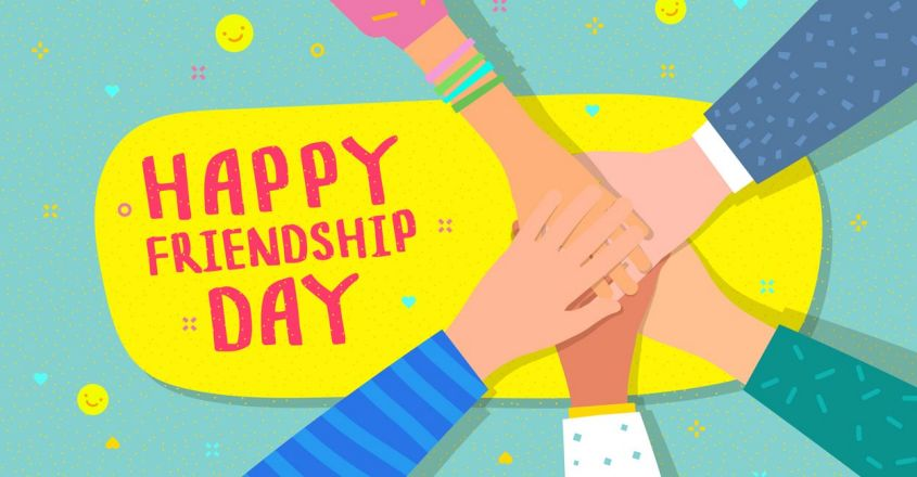 history-and-significance-of-friendship-day