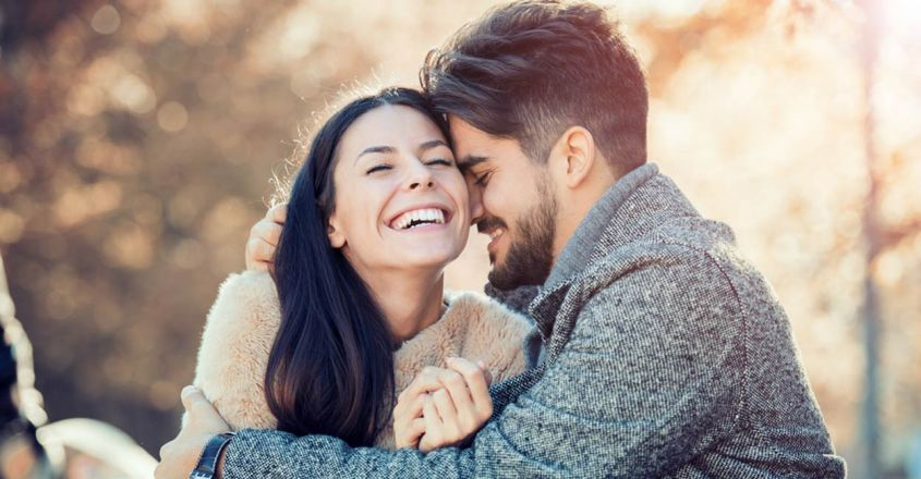 importance-of-healthy-boundaries-in-marriage