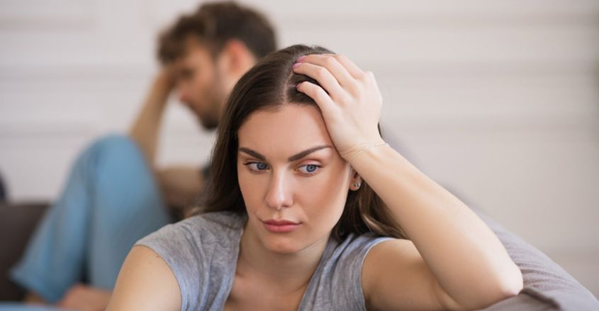 what-do-you-do-when-you-lose-love-in-marriage