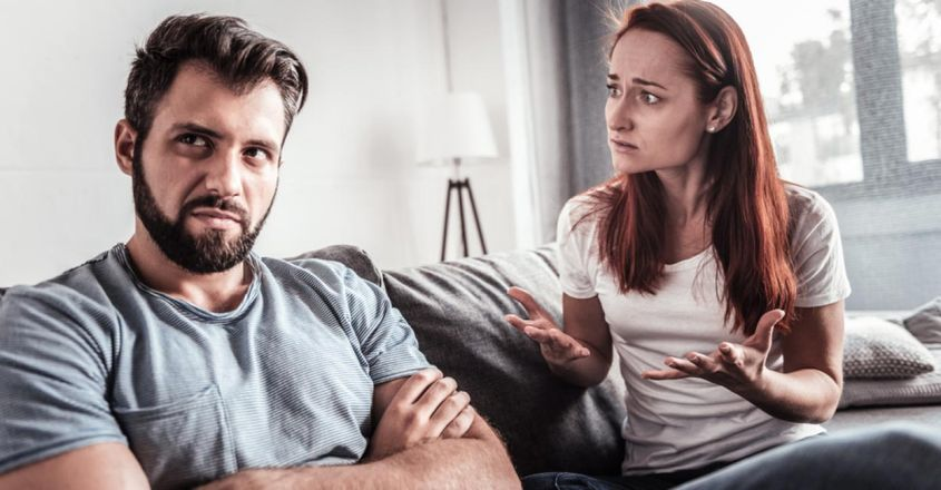 relationship-tips-for-people-who-lost-love-and-interest-in-marriage-life