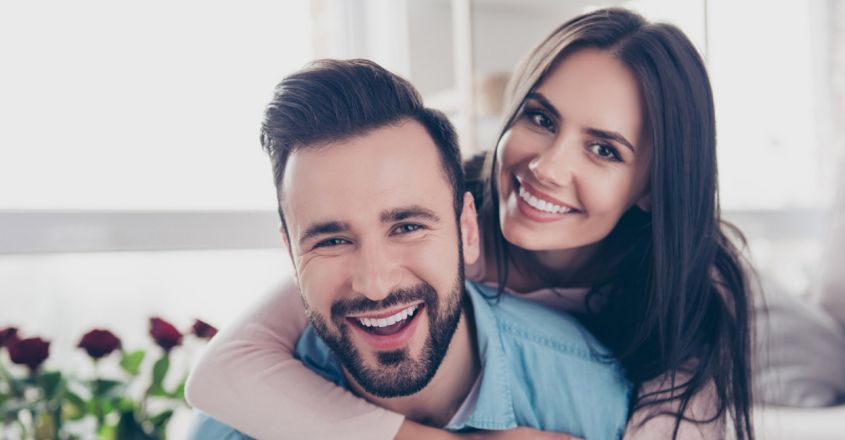 improve-communication-skills-for-a-happy-married-life