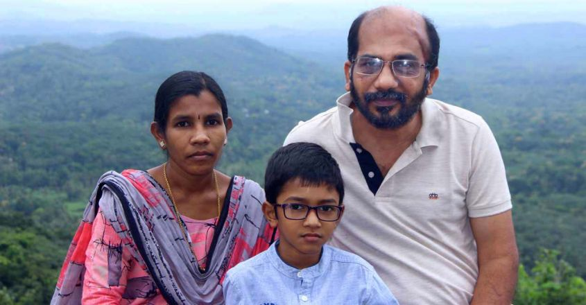 unbelievable-story-of-rajesh-who-recovered-from-a-major-accident