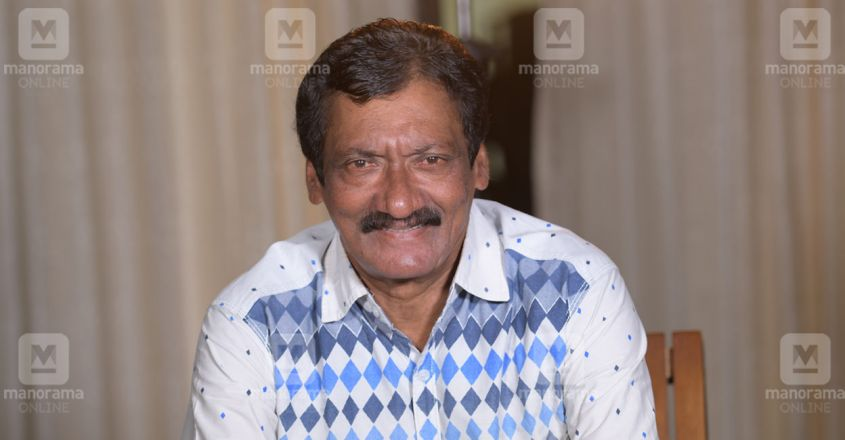actor-chembil-ashokan-interview-about-his-life-and-career