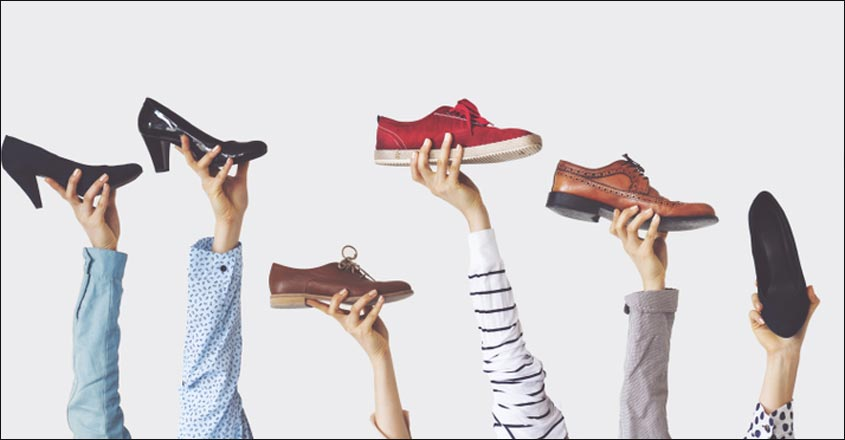 things-to-consider-when-buying-footware