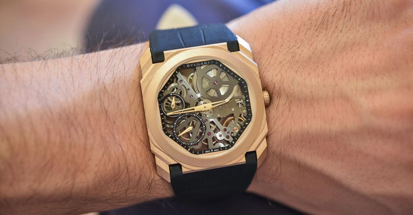 Bulgari-Octo-Finissimo-Skeleton-Sandblasted-Rose-Gold