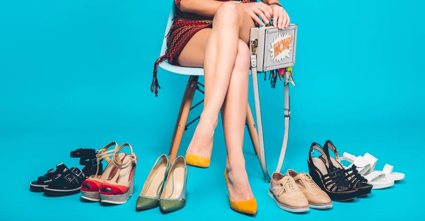 choose-stylish-footwear-for-parties