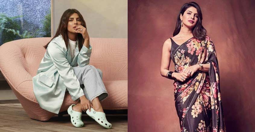 priyanka-chopra-jonas-global-ambassador-for-crocs-2020-come-as-you-are-campaign