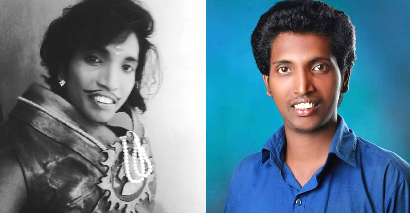 comedy-artist-sumesh-mukhathala-interview