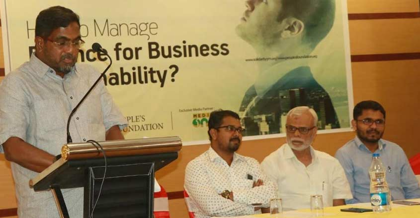 malabar-group-chairman-mp-ahammad-speech-at-peoples-foundation-workshop
