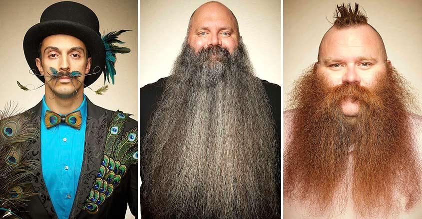 beard-champions-1