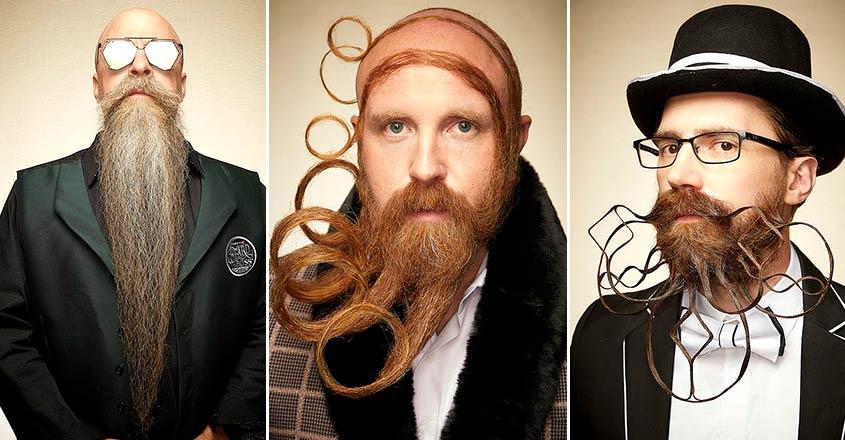 beard-champions-3
