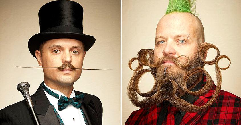 beard-champions-4