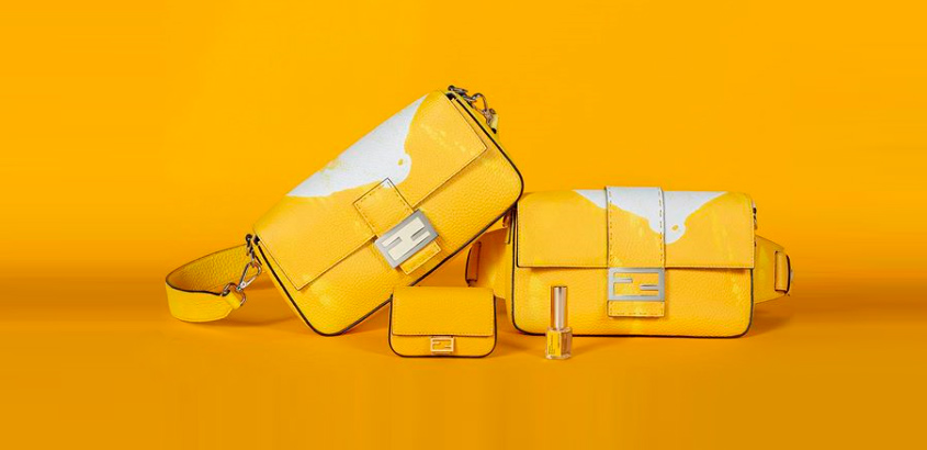 worlds-first-perfume-infused-handbags